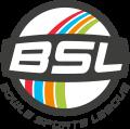 BSL - Bowls Sports League - Pétanque - Raffa Volo - Boule Lyonnaise - Lawn Balls